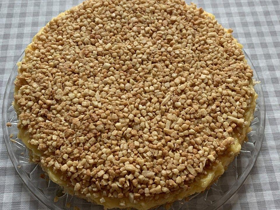 Friss Dich Dumm Kuchen Von Kochzauber85 Chefkoch Rezept In 2020 Friss Dich Dumm Kuchen Kuchen Rezepte Einfach Schnelle Kuchen Backen