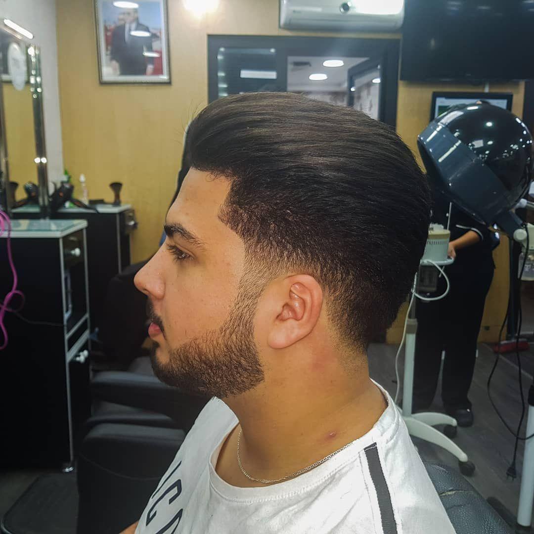 قصات الشعر الرجال Mens Hairstyles Hair Styles Hair