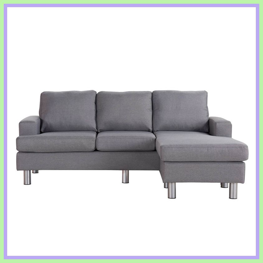 68 Reference Of Chaise Corner Sofa Grey In 2020 Grey Corner Sofa Chaise Sofa Chaise Corner