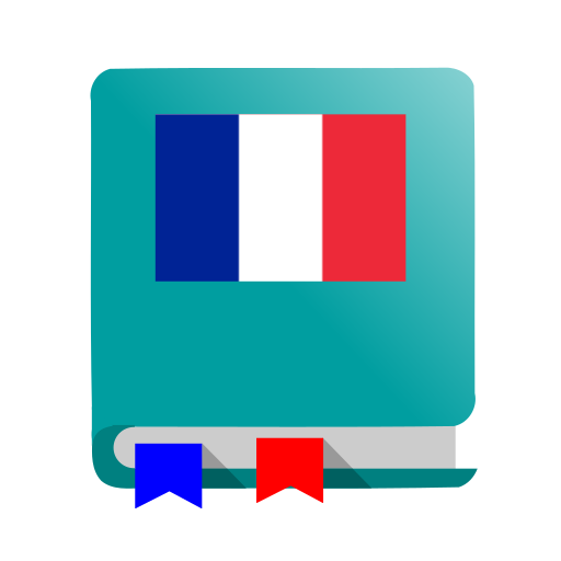 Free Download French Dictionary Offline 4.3 APK