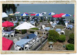 Seafood Restaurant Catering Dining Rochester Ny Castaways On The Lake