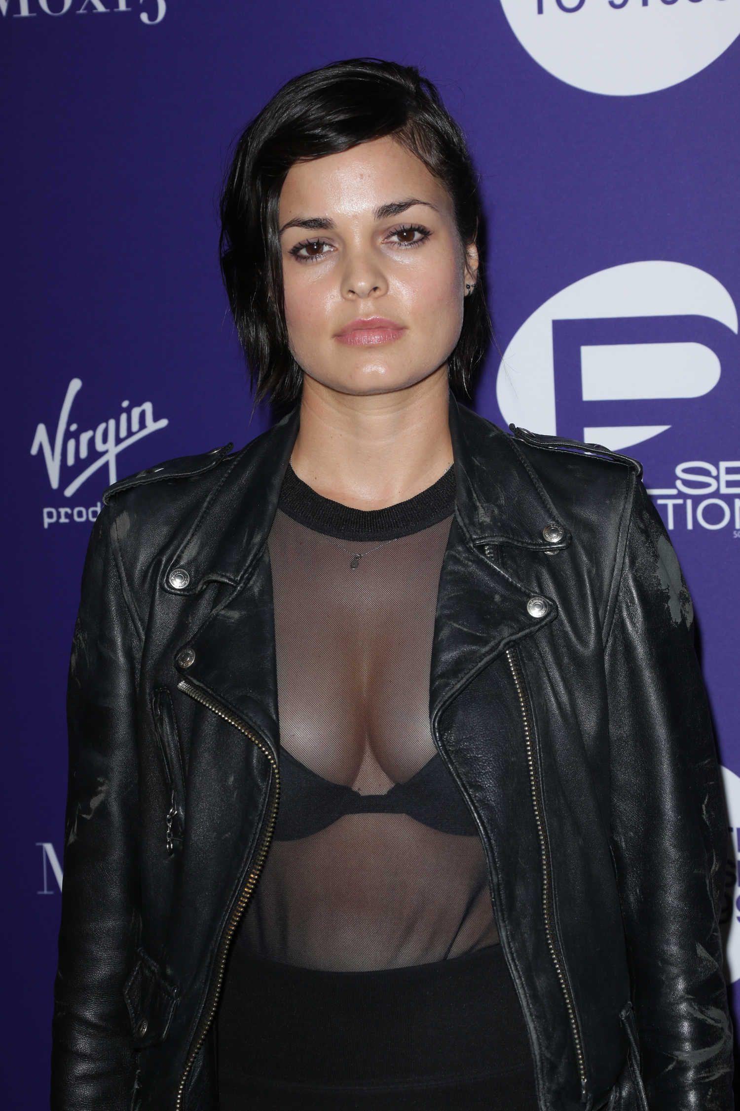Poll celebrity lesbian fantasy,Katy perry25 XXX archive Becca Tobin nude. 2018-2019 celebrityes photos leaks!,Elsa Hosk Despondent After Sex