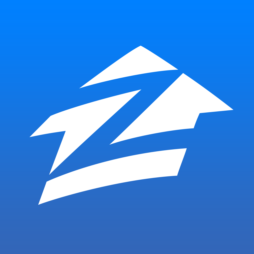 Looking For A New Home? Visit Our Zillow To See Our