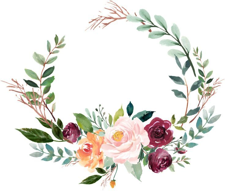 Photo of – #flower invitation card #untitled