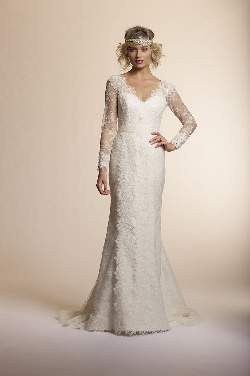 Wedding dress for pear shaped   Wedding Dress San Francisco  Best Wedding Dress for Pear Shaped