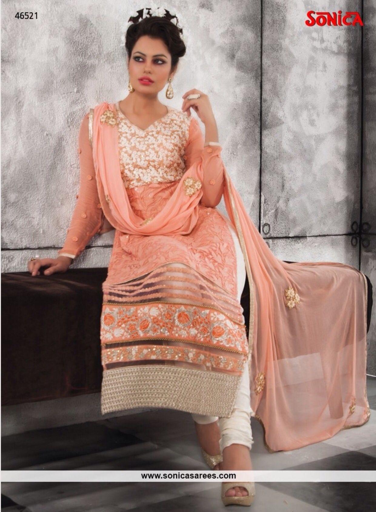 Free wedding dress catalogs  Link nicasareessalwarsuitscatalogud Price