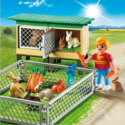 http\/\/mediaplaymobil\/i\/playmobil\/4687-A_product_detail - playmobil badezimmer 4285