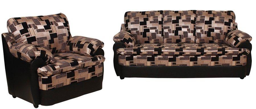 Buy Bantia Arcos Sofa Online India At Best Price Sofa Online Sofa Fabric Sofa