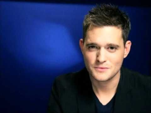 Michael Buble White Christmas.Michael Buble White Christmas Music Music Music In