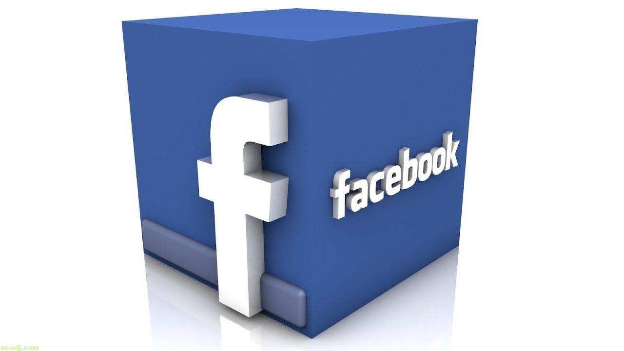 Colocar imagem da Web no Facebook