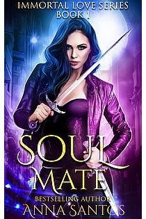 Download soul mate by anna santos a great ebook deal via ebooksoda download soul mate by anna santos a great ebook deal via ebooksoda http fandeluxe Image collections