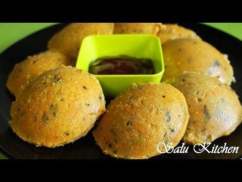 Bread idli recipe in hindi indian breakfast recipes snacks bread idli recipe in hindi indian breakfast recipes snacks recipes indian bread recipes forumfinder Gallery