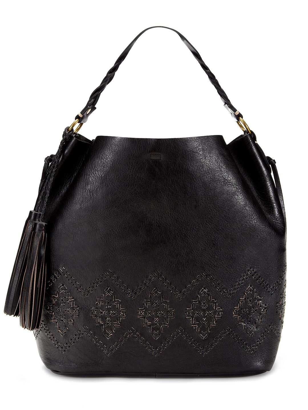 0d786b289bd Mary Hobo by Isabella Fiore at Gilt   Be Lady Like   Pinterest ...