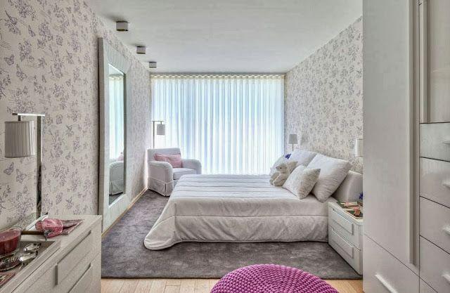 Blanco Interiores: Do melhor que se faz em Portugal...Portugal at it's best!