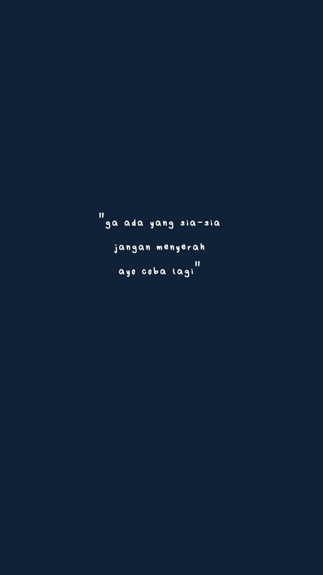 Quotes Bucin Lucu Quotes Bucin Quotes Quotes Bucin Quotes
