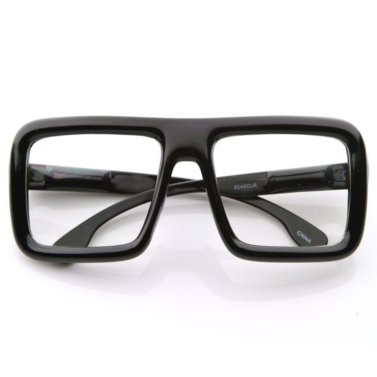 93eebee6c87 Aluminum Eyeglasses from EXOvault