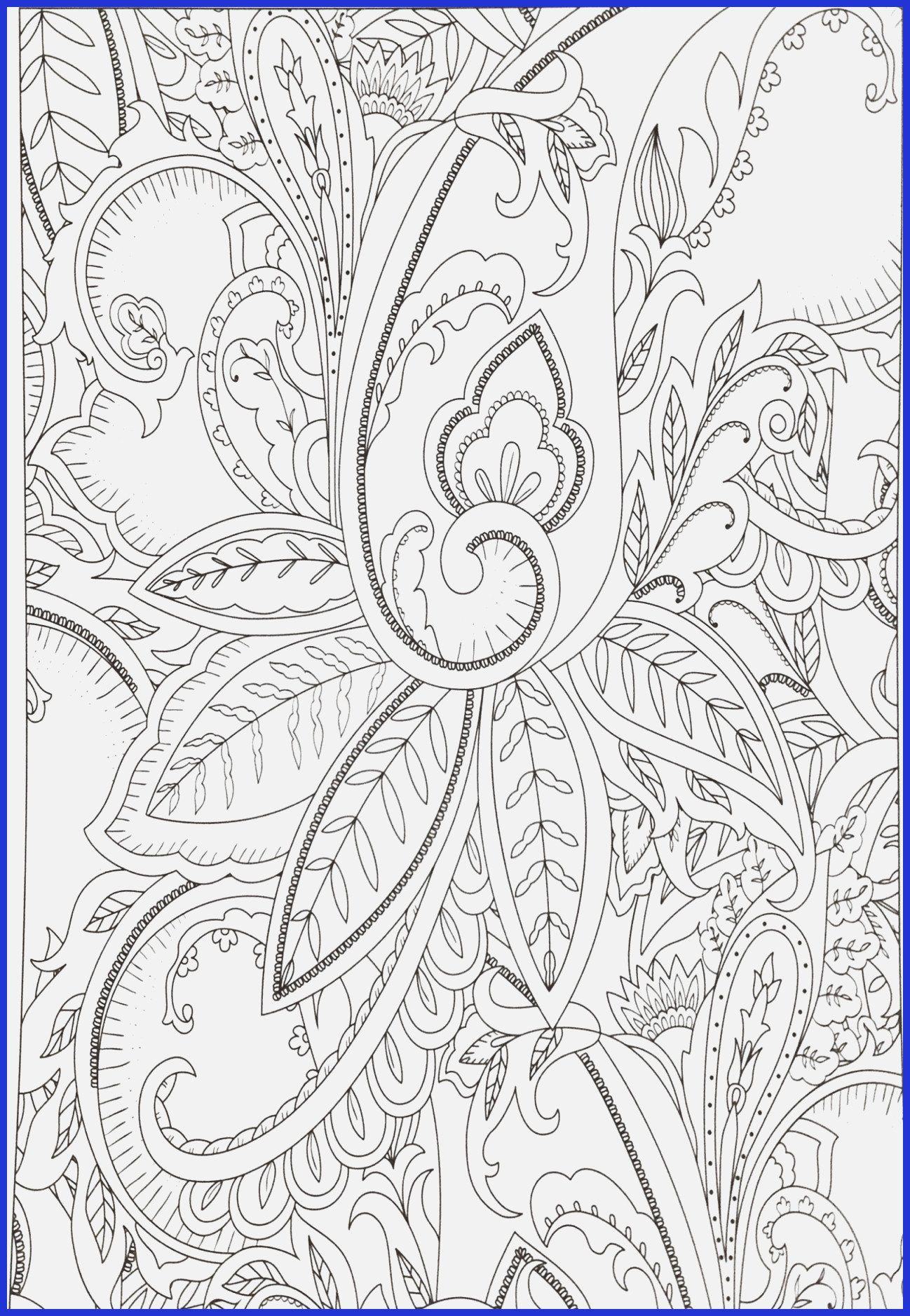 Create Your Own Coloring Page Fresh 13 Best Make Your Own Color By