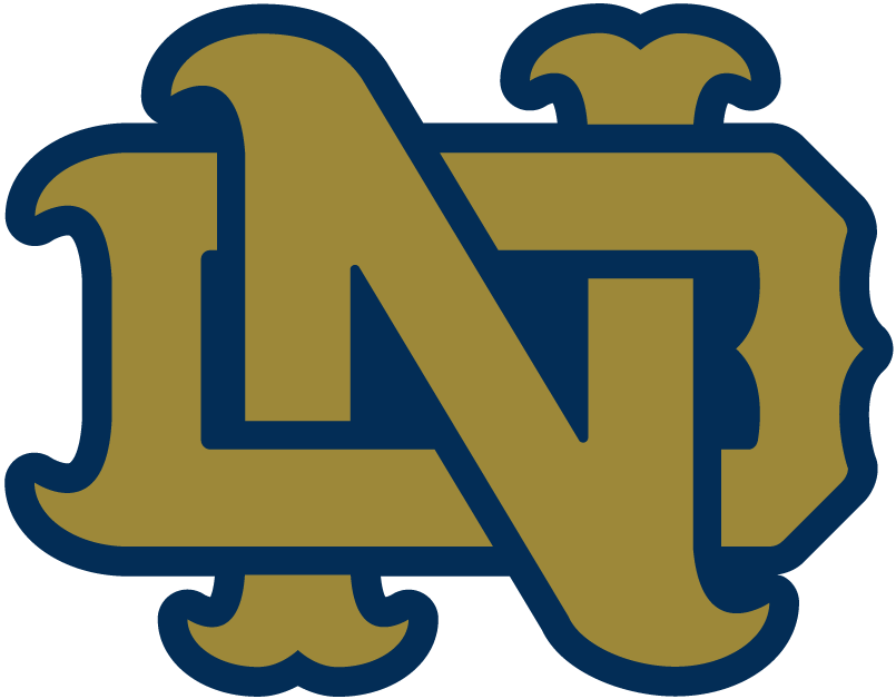 Notre Dame Logo Google Search Fighting Irish Sports Team Logos Notre Dame Fighting Irish