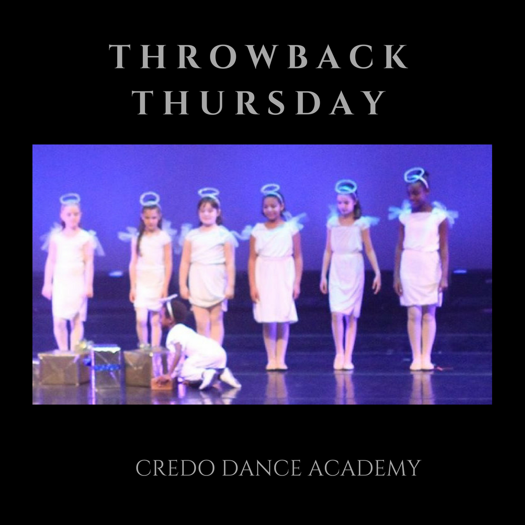 Pin By Louise Hudson On Throwbacks Dance Academy Throwback Dance