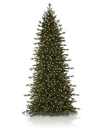 15 foot artificial christmas trees for sale