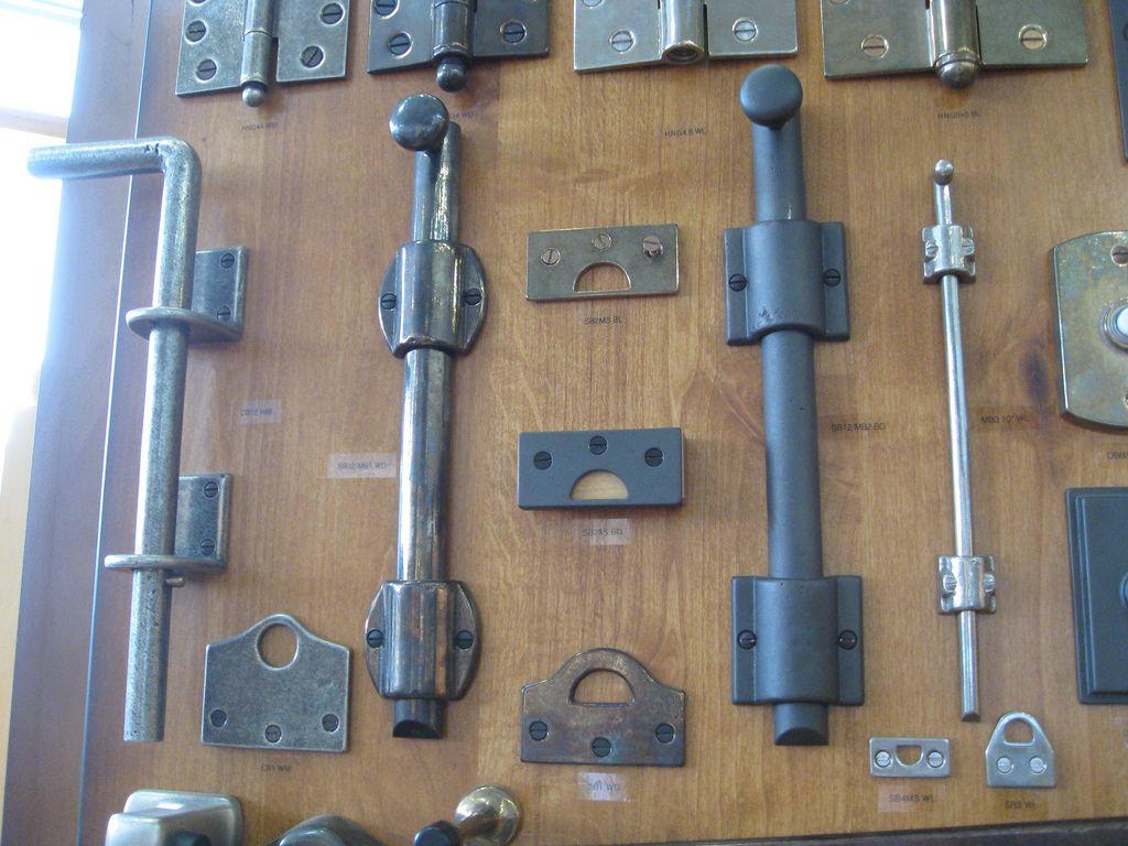 Floor Door Lock Carpet Flooring Ideas