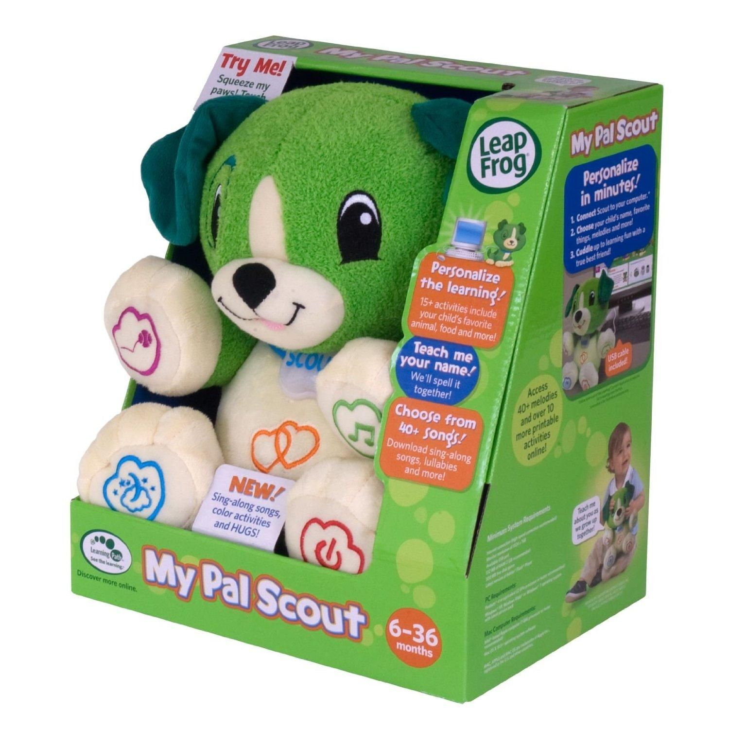 Download your child s name and favourite things to this cuddly