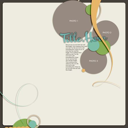 9412 DHD School of Design Making Templates \