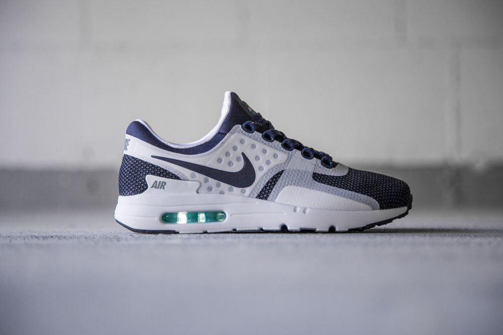 yzqgy 1000+ images about Sneakers: Nike Air Max Zero on Pinterest | Nike