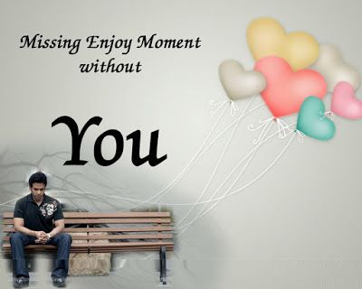 Very sad love quotes hd image download very sad love quotes hd image download thecheapjerseys Gallery