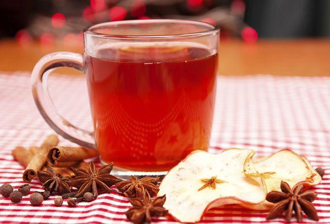 簡単レシピで 温活 美人 人気カフェのホットドリンク 温活 ホットドリンク ドリンクレシピ