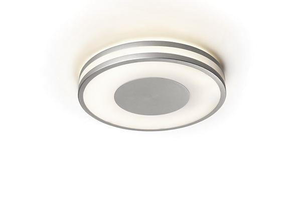 Plafoniere Led Philips : Ecomoods fali mennyezeti lámpa alumínium philips