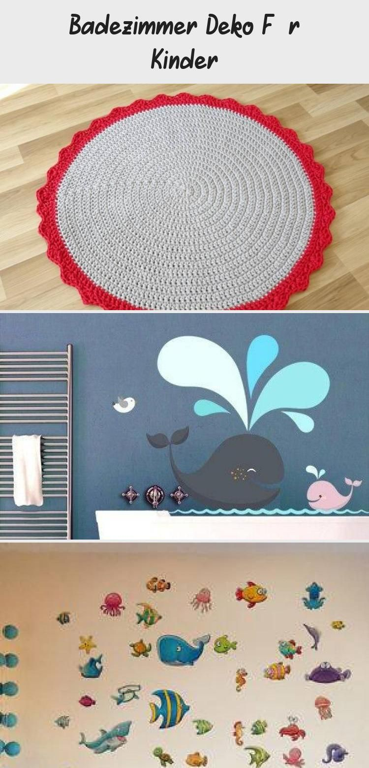 Bad Design Fur Kinder Neue Deko Ideen Kids Badezimmer Design Ideen