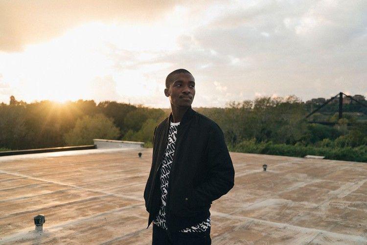 Dj Lag Shares A Bumping New Track Asphakamanga Vice Club