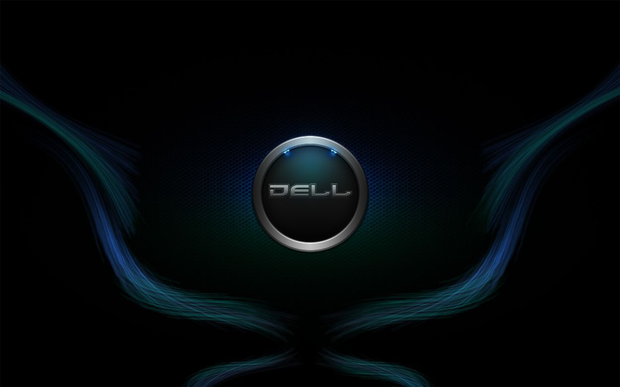 Dell Wallpapers HD Wallpapers Pulse