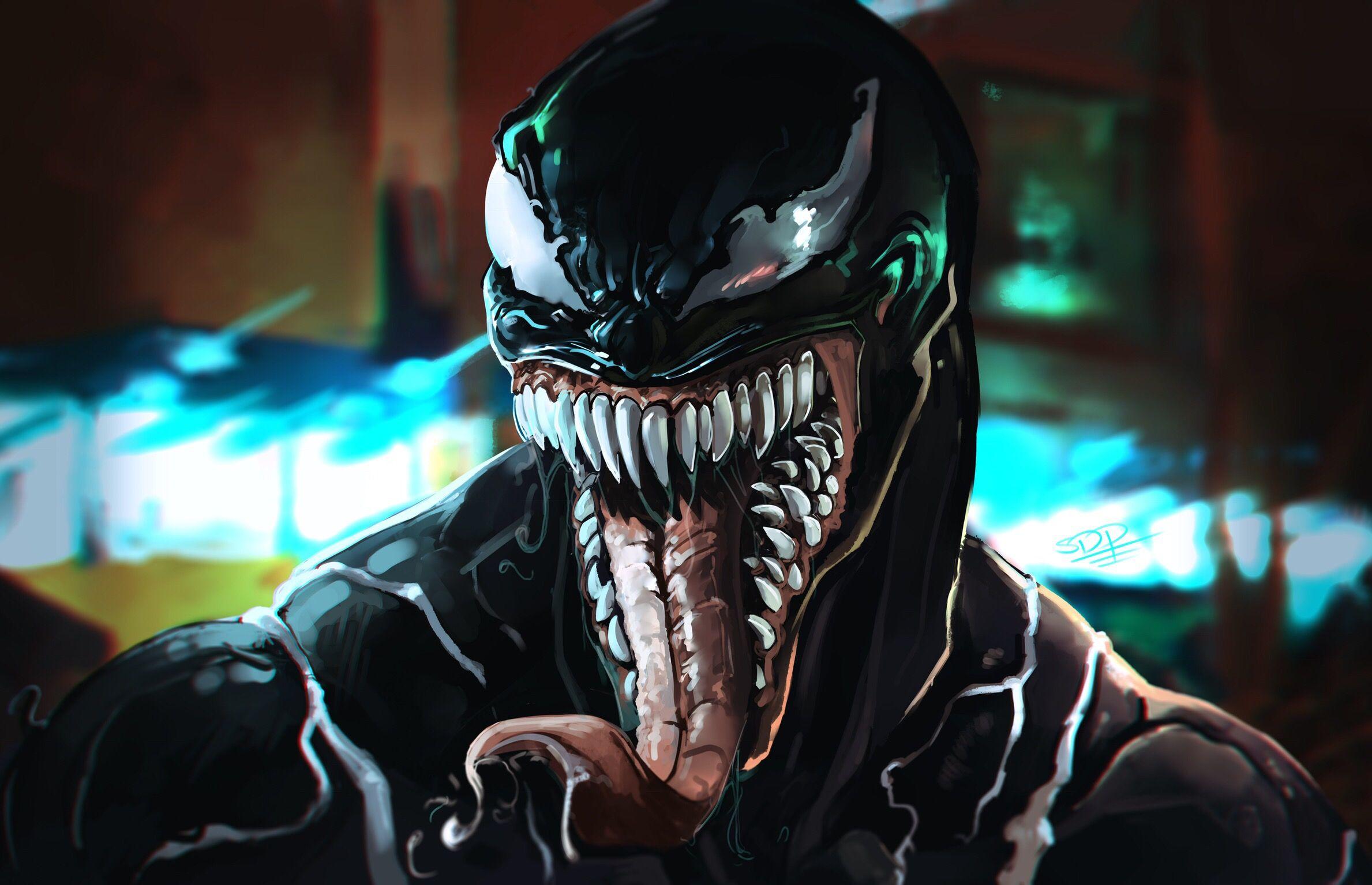 123movies Online Venom Full Watch 2018 Streaming Hd Movie