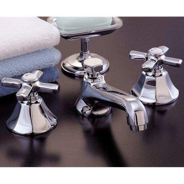 Art Deco Bathroom Faucets - Techieblogie.info