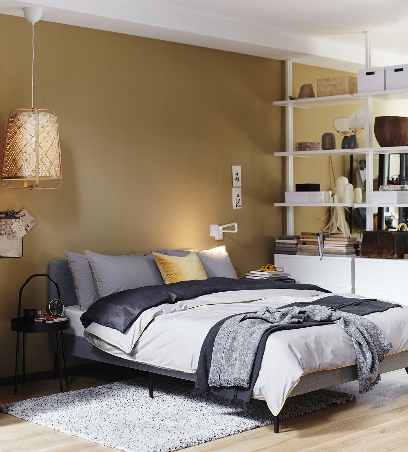 Os spoileamos el nuevo Catálogo de IKEA 2020! | Decorar en