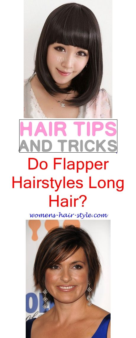 Best Hairstyle For 50 Year Old Woman Woman Hair Woman Hairstyles