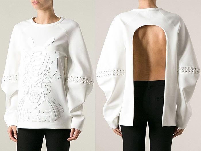 http://www.farfetch.com/shopping/women/anne-sofie-madsen-ninja-storm-top-item-10640605.aspx