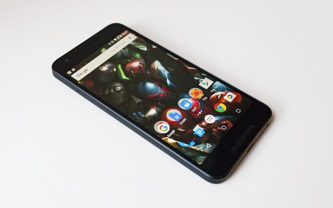 How To Manually Update your Nexus or Pixel Pixel