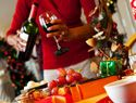 10 Inspired holiday party ideas