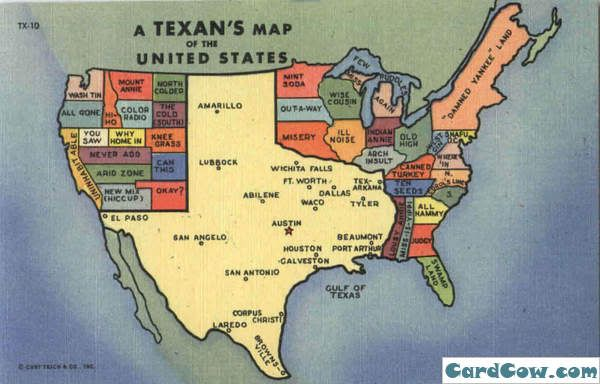 Texas view of America...lol | United states map, Only in ... on google street view in latin america, view map of delaware, all rivers in united states, google street view privacy concerns, usa maps united states, google street view, view map of canada, view map of mexico, view map of georgia, midwestern united states, google street view in africa, printable blank maps united states, view map of niagara falls, geographical united states, view map of hawaii, view map of africa, google maps united states, view map of north america, google street view in asia, view map of world, driving directions united states, u s map united states, geographic maps rivers united states, 50 states map united states, google street view in oceania, view map of brazil, google street view in europe,