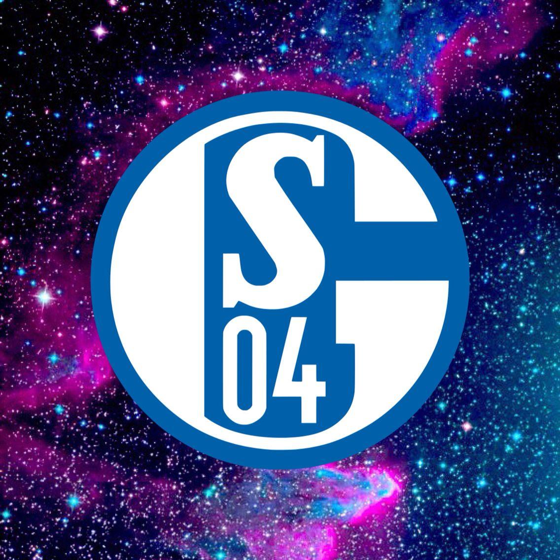 schalke 04 logo  fußball  schalke schalke 04 logo und
