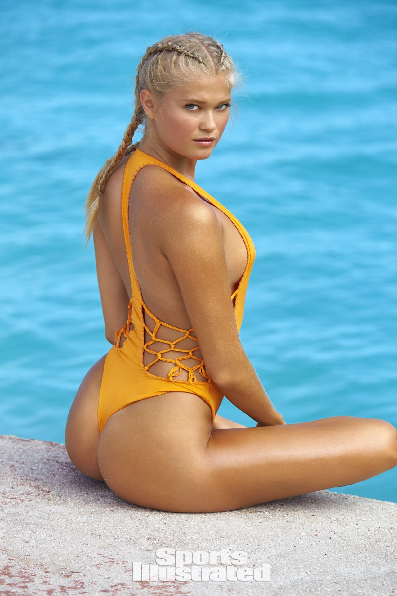 Is a cute Vita Sidorkina nudes (63 pics), Hot