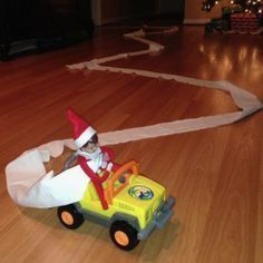 Fantastic Images The Elf on the Shelf: A Christmas Tradition with Light Skin Tone Boy Scout Elf Tips    #Boy #Christmas #Elf #Fantastic #Images #Light #Scout #Shelf #Skin #Tips #Tone #Tradition #naughtyelfontheshelfideas