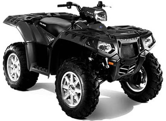 Polaris Sportsman Xp 850 Eps Atv Is Built For Extreme Off Road Performance It Is Coming With Lots Of Exciting Features L Atv Atv Accessories Offroad Vehicles