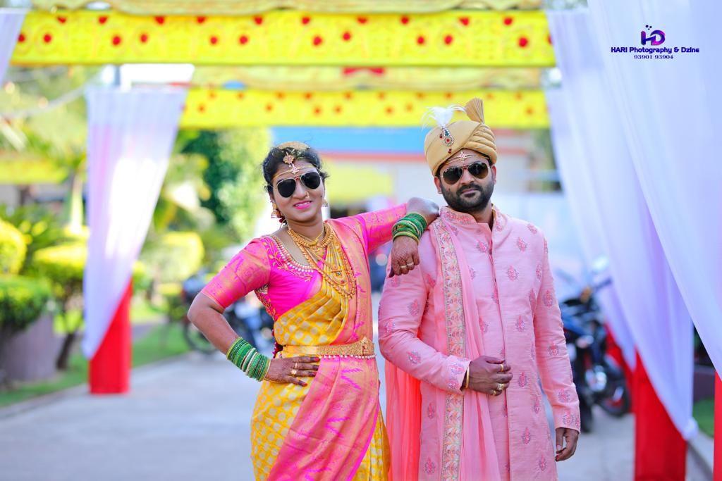 Pin By Sunkari Ramya On Wedding Photography Wedding Photography Wedding Photography