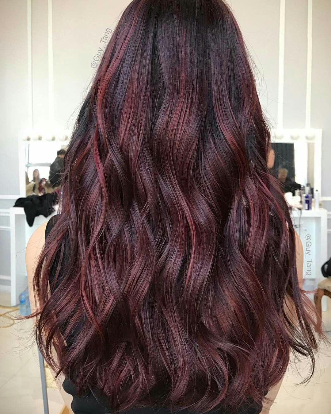I Dont Like This Color Pam S Hair Hair Hair Color