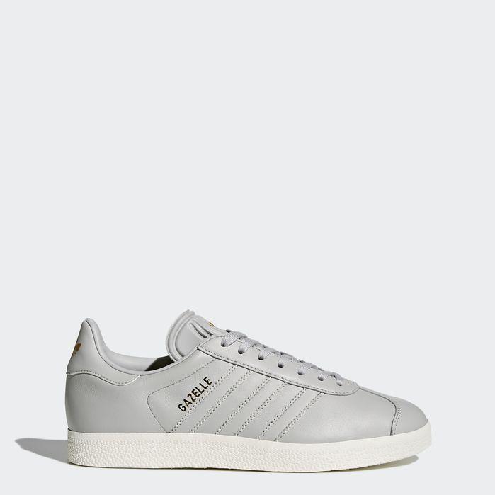 Gazelle Adidas zapatos zapatos de mujer adidas Gazelle, Adidas y