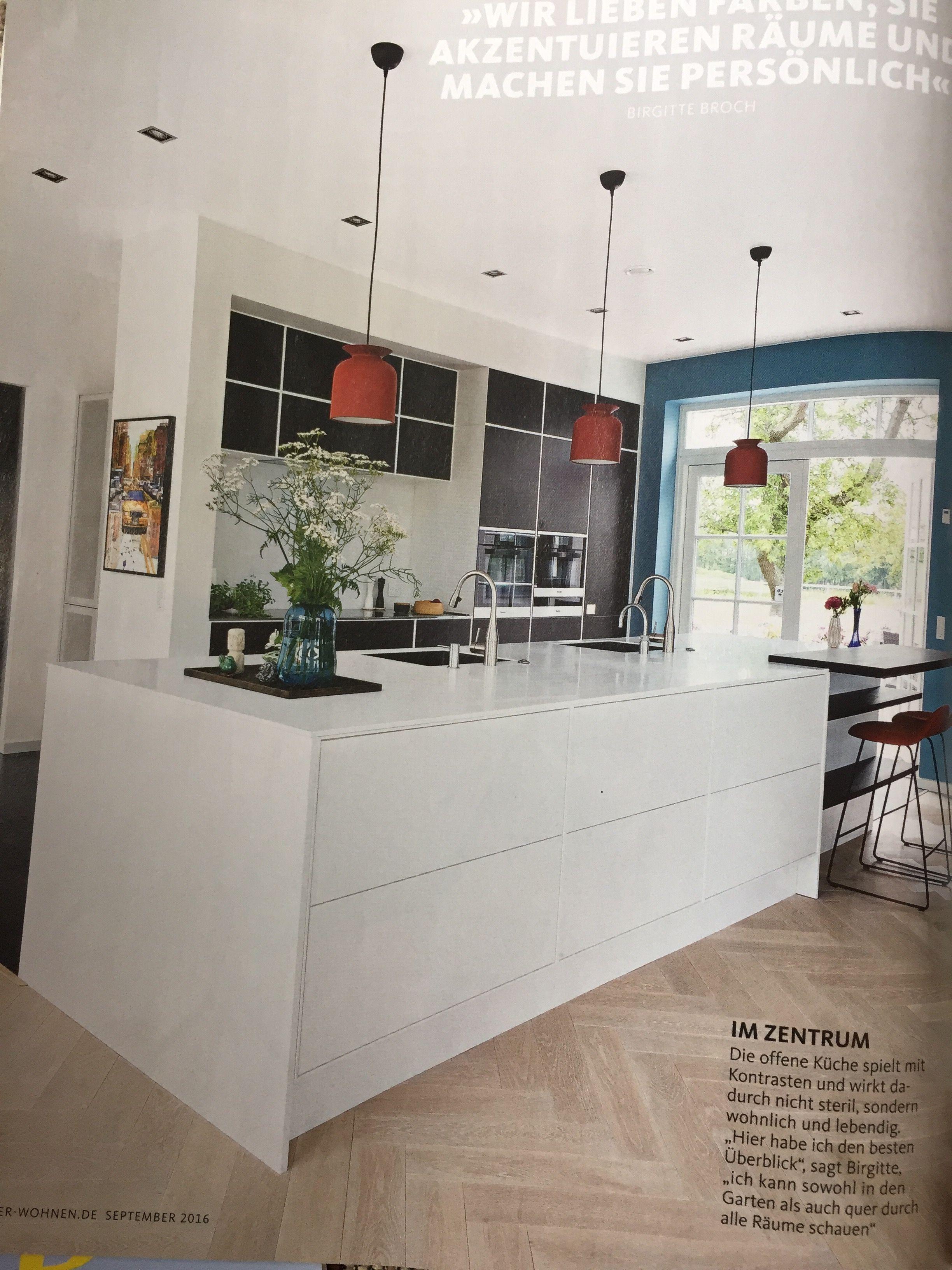 Groß Beste Budget Küchen Sydney Zeitgenössisch - Ideen Für Die Küche ...